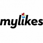 We will show you an easy way to Earn 100 Dollars Every Day On Mylikes