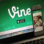 10,000 HQ Vine Followers OR Vine Likes OR Revines/Reposts Up To 200,000