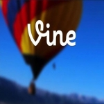 4,000 permanent unique Vine Followers