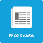 Send Your Press Release to PRBuzz,  SBWire and 45 free PR Distribution sites
