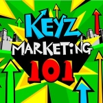 GIVE YOU THOUSANDS OF MUSIC INDUSTRY CONTACTS LEADS EMAILS ADRESS AND PHONE NUMBERS