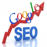 I will do SEO for WordPress website