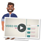 VIDEO CREATION 1 SIMPLE VIDEO + PROMOTION WITH 50 SOCIAL MEDIA SHARES TO 1,000,000+ PEOPLE