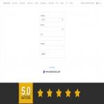 Best SMM Panel Script - Multiple API Enabled
