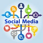 50K Traffic Funnel + 50 Million Group Post Advertising Service