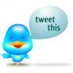 Give you real and permanent 1000+ high quality active TWITTER follo-wers or Llkes,  only