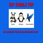 Google Booster v2 - 20,180 Premium Backlinks to Boost Rank Your Website or Youtube