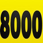 Fast 8000 Youtube Video Views + 10 LIKES Improve SEO Ranking