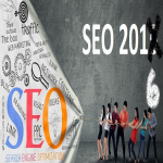 Serp+Solution Ranking Ultimate SEO BOMBER Pack 2017 VERSION