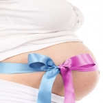 Baby Shower Website Package with PLR Sales letter,  Articles,  and E-Book