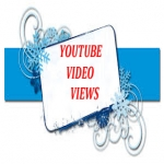HQ 11K or 11000 Youtube ideo views fastest offer of Buyers