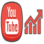 super offer 3000 real and non drop youtube views