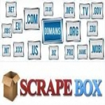 Give you NEW Authority Scrapebox Package list