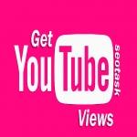 1000+ High Quality Video V.i.e.w.s Service