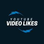 Super fast 2000+ youtube video L. Ikes & 6 custom comments