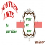 Fast 300+ youtube likes & 5 high quality custom comments or 10+ youtube subscriber instant delivery