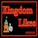 20000 kingdomlike point