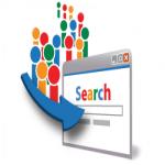 1000 Organic Google Keyword Targeted Website Visitors Traffic Service