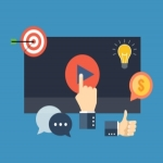 2D animated videos for your business start-up and crowdfunding campaign