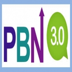 2 High Quality Permanent PBN Post with DA30 + & TF 30 live All the Time