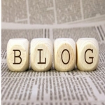 Write a 300 word blog post or article for your website