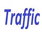 Get 6000+ Genuine Traffic From Several Sources