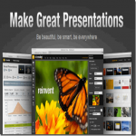 Get Professionally created Powerpoint Presentation