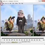 Get 5 amazing video intro animations by professsional