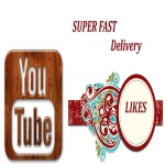 1000+ Fast and safe high retention youtube likes & 5+ Youtube custom comments or 300 youtube subscribers