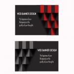 Design eye catching,  professsional,  creative web banner,  header design