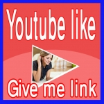 Get 550 YouTube like Fast Delivery