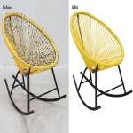 10 Images Clipping Path and Background Remove within 24hrs
