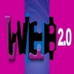 create 30 WEB 2.0 Profile Backlinks on High Page Rank Sites