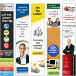 Design High Quality Social Media Promotion Banner