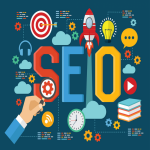 10 Powerful High Quality Backlinks from Linksys,  Moz,  IBM and MORE DA 50+