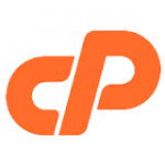 Totally Unlimted cPanel Hosting monthly