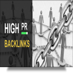 Provide you 100 Wiki articles Backlinks contextual backlinks with 100 unique article submission
