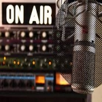 Send you 30,000 US radio stations contacts list