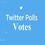 Give You 130 Real and genuine votes on your twitter pool contest
