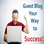 Write And Publish 6 Guest Post With Do Follow Backlink