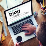 Provide 200 Blog Comments High Quality