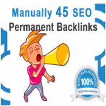 45 Mix Edu Backlinks For Your Site Ranking