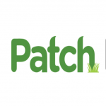 Write And Publish Guest Post On Patch Da 87