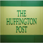Write And Post On Huffingtonpost
