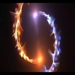 Instant New Latest 5 Amazing Video Logo Intro for 5