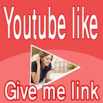 Get 1200 YouTube like fast delivery
