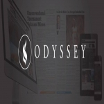 Publish your Content On Thebaynet & Theodysseyonline