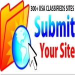 Submit your AD to 300+USA Classified sites