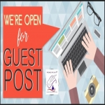Create 7 Do-Follow Quality Guest Posts With 2nd and 3rd Tier Backlinks