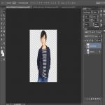 I Will Do Professional Quality Photoshop Editing